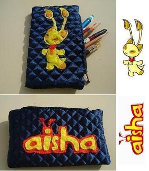 Aisha_pencilcase_3