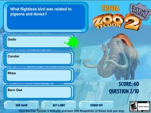 Zoo_tycoon_2_trivia