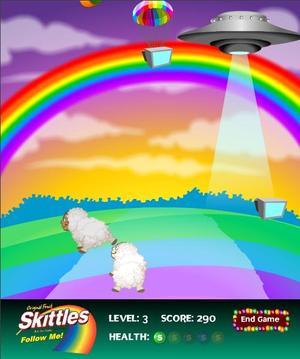 Skittles_follow_me