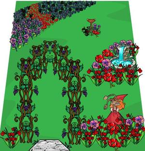 Path1_entry_garden