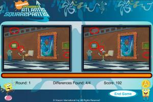 Spongebob_pair_compare