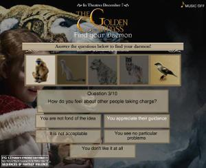 The_golden_compass_find_your_daemon