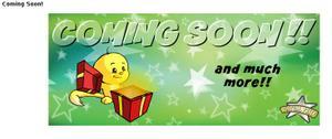 Cooming_soon