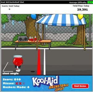 Koolaid_basketball_shot