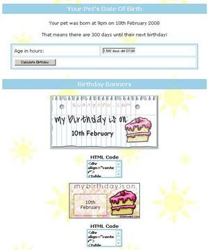 Pet_birthday
