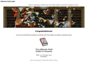 Ultimate_field_guide_prize