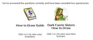 How_to_draw_neopets