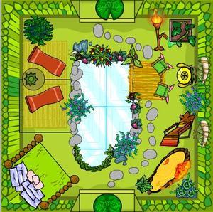Autamn_garden