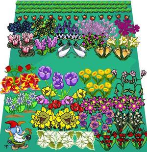 Spring_beauteies_2