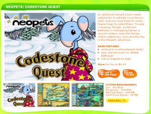 Neopetscodestone_quest