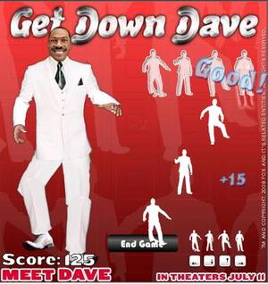 Get_down_dave