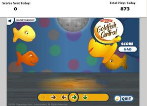 Dance_goldfish_dance