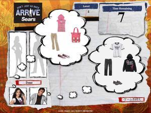 Sears_closet_of_clues