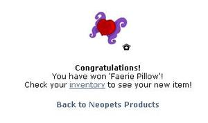 Faerie_pillow