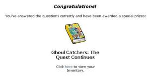 Ghoul_catchers_answer