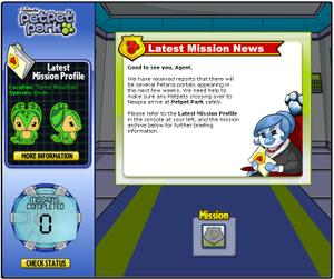 Mission_news