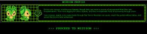 Mission_profile3