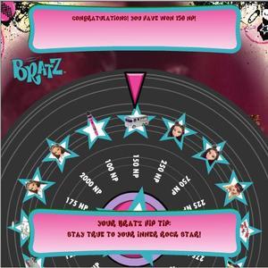 Bratz_girlz_really_rock_disc