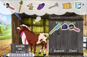 Horseland_equestrian_wishlist