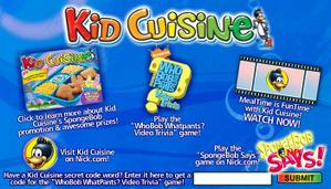 Kid_cuisinenp