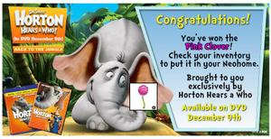 Horton_hears_a_who_prize