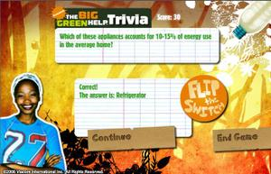 Nickelodeons_big_green_help_trivia