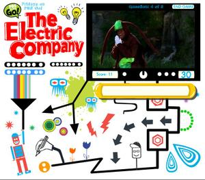 The_electric_company_video_trivia