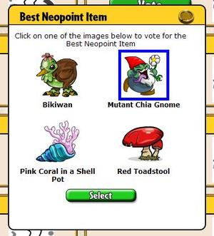 Best_neopoin_item2
