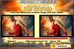 Dragonball_evolution_pair_compare