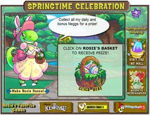 Spring_celebration
