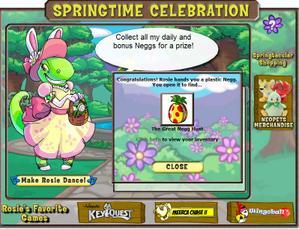 Spring_celebration2
