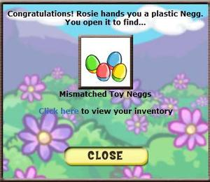 Mismatched_toy_neggs