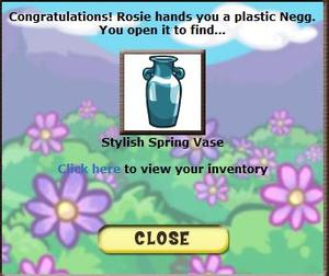 Stylish_spring_vase