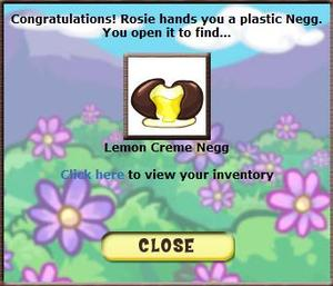 Lemon_creme_negg_2