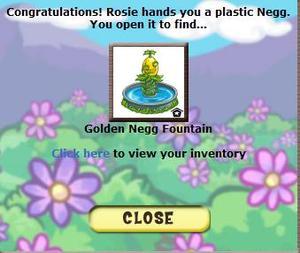 Golden_negg_fountain_2