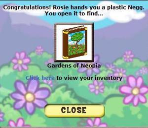 Gardens_of_neopia