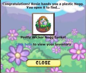 Pretty_wicker_negg_basket