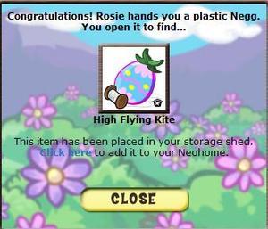 High_flying_kite