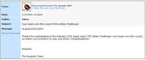 Apple_cinnamon_slushie