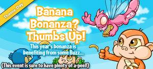 Banana_bonanza_2009