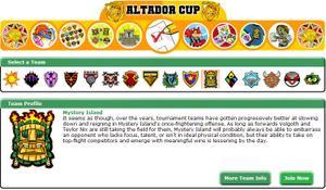 Altador_cup_team_information