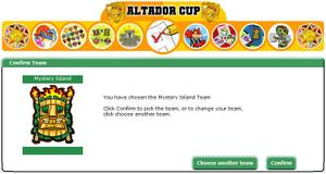 Alyador_cup_confirm_team