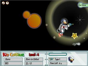 Kid_cuisine_kc_space_shooter