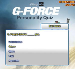 Gforce_personality_quiz
