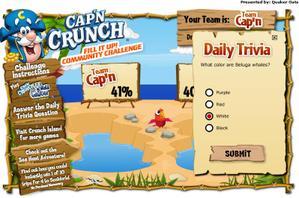 Capn_crunch