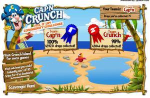 Capn_crunch_result