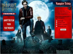 Vampire_trivia