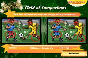 Glas_field_of_comparisons