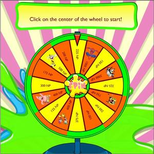 Wheel_of_slime_ad