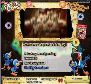 Froot_loops_cereal_distorted_image_